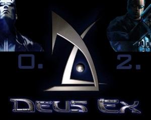 Deus_Ex_Logo2.1