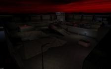 DXMP_Area51_Bunker_Optimised01