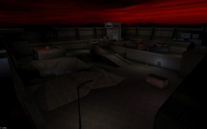DXMP_Area51_Bunker_Optimised01