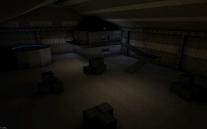 DXMP_Area51_Bunker_Optimised02