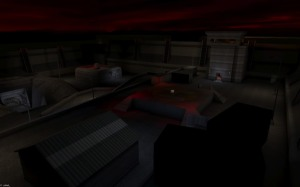 DXMP_Area51_Bunker_Optimised03