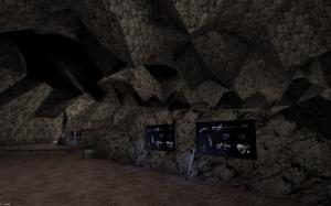 DXMP_Cavern01