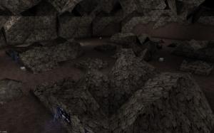 DXMP_Cavern03