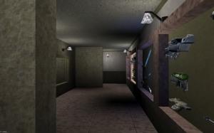 DXMP_Dressing_Room01