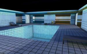 DXMP_Pool03-1