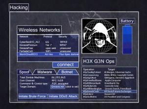 HackingMockup