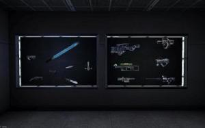 WeaponBoards
