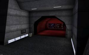 DXMP_Area51Bunker_DM01