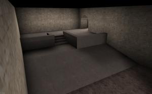 DXMP_Mini_Dust01
