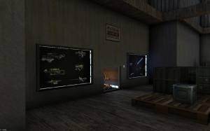 DXMP_Smuggler_DM01