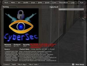 HackInterface.1