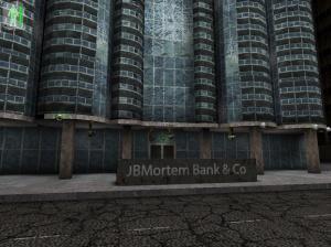 JBMortem5.1