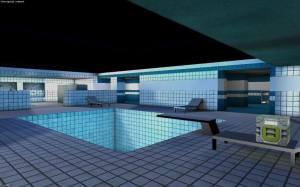 DXMP_Pool01-1
