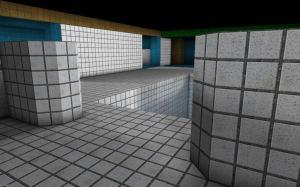 DXMP_Pool02