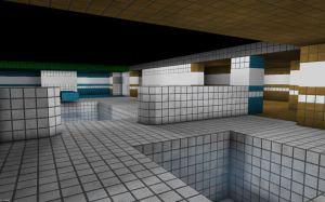 DXMP_Pool05