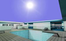 DXMP_Pool_Day01