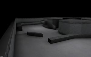 DXMP_Snow01