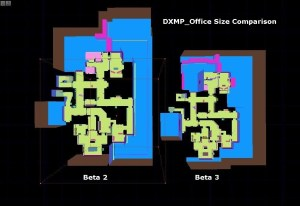 DXMP_OfficeSizeComparison