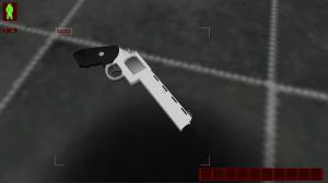 RevolverPreview