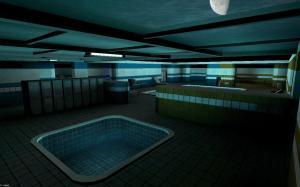 DXMP_Pool_v3_Prefinal (2)