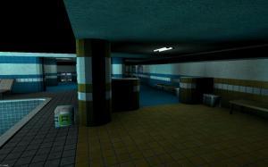 DXMP_Pool_v3_Prefinal (4)