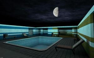 DXMP_Pool_v3_Prefinal