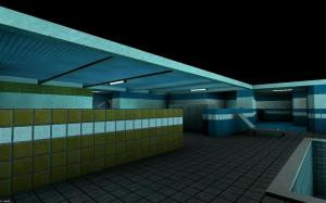 DXMP_Pool_v3 03