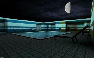 DXMP_Pool_v3 04