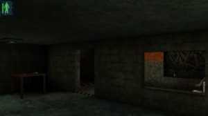 DXMP_Smuggler_Rooms_02