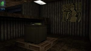 DXMP_Smuggler_Rooms_03