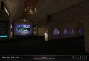scr_T_Paris_CathedralMetro3-1024x710