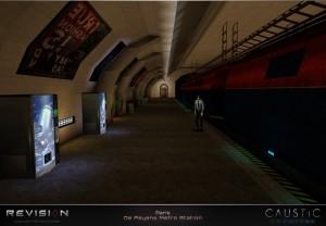 scr_T_Paris_CathedralMetro4-1024x710