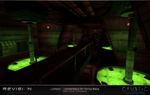 scr_T_Tunnels
