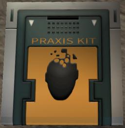 PraxisKit_zpsa16da512