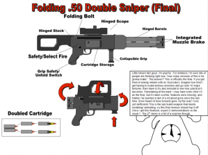 OrderSniperBlueprintV4